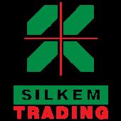SilkemTrading_NK_Aluminij_Sponzorji