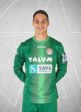 Tibor Banić