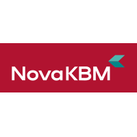 NovaKBM_200x200